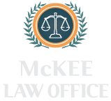 McKee Law Office